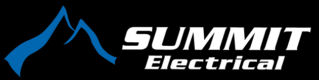 Summit Electrical Mobile Logo
